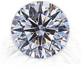 Sydney diamond company large diamond education