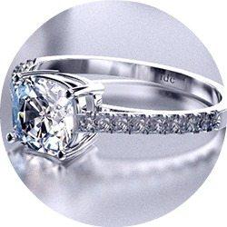Sydney diamond company wholesale diamonds engagement rings front page